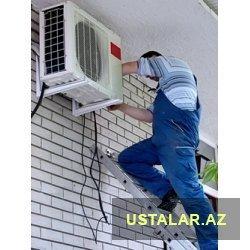Kondisioner ustasi - Ustalar.az 62757e7181